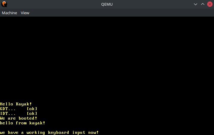 https://cloud-lw3hgfl3u-hack-club-bot.vercel.app/0image.png